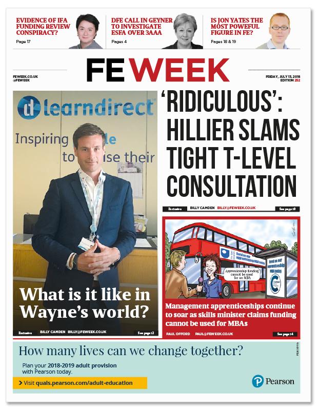 FE-Week-cover64.jpg