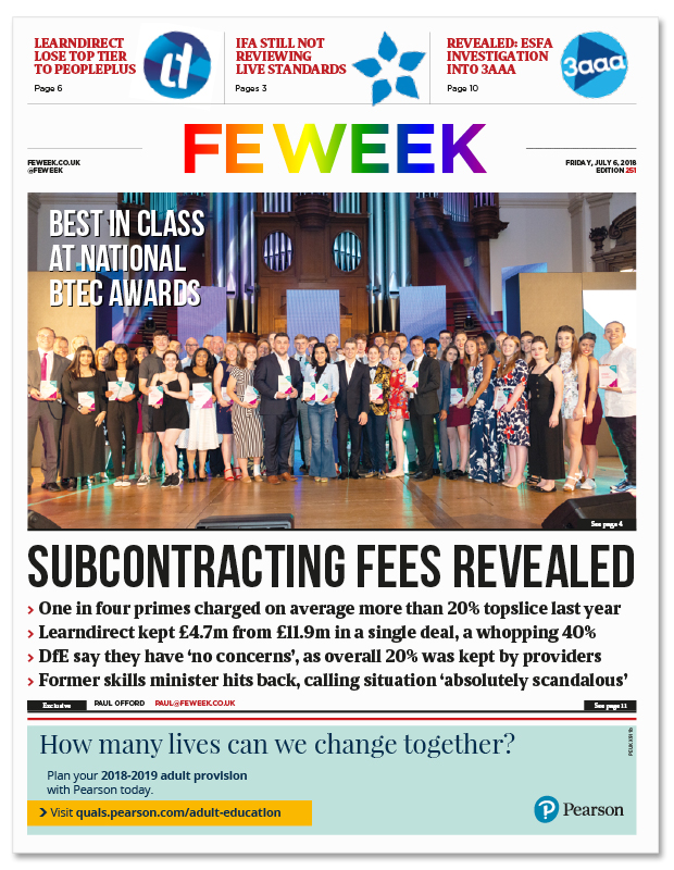 FE-Week-cover63.jpg