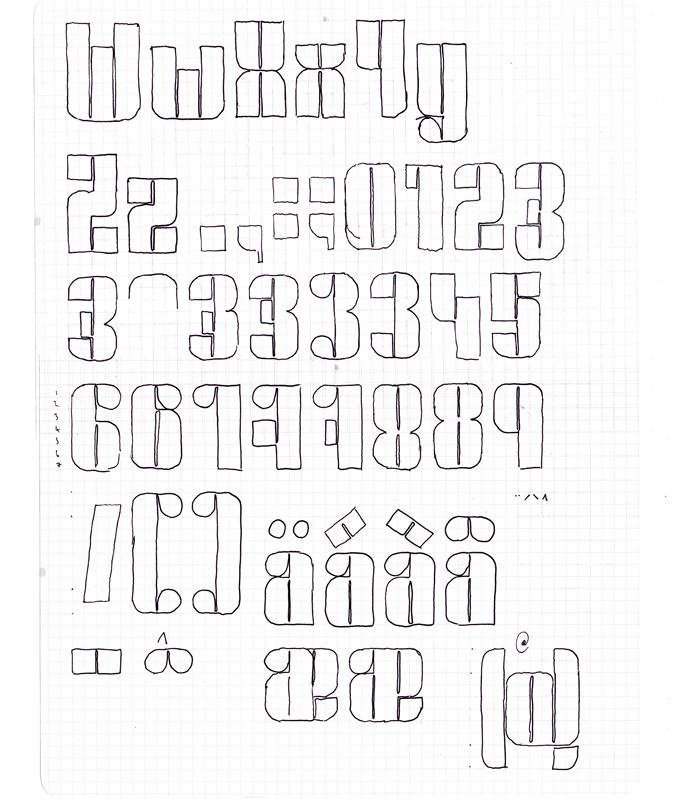 sketchbook1_691.png