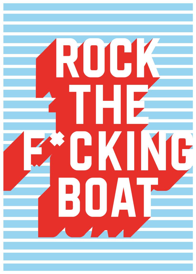 Rock-the-fucking-boat-web2_821.jpg
