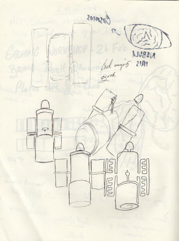 Hubble_Sketch.png