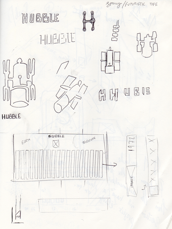 Hubble_Sketch2.png
