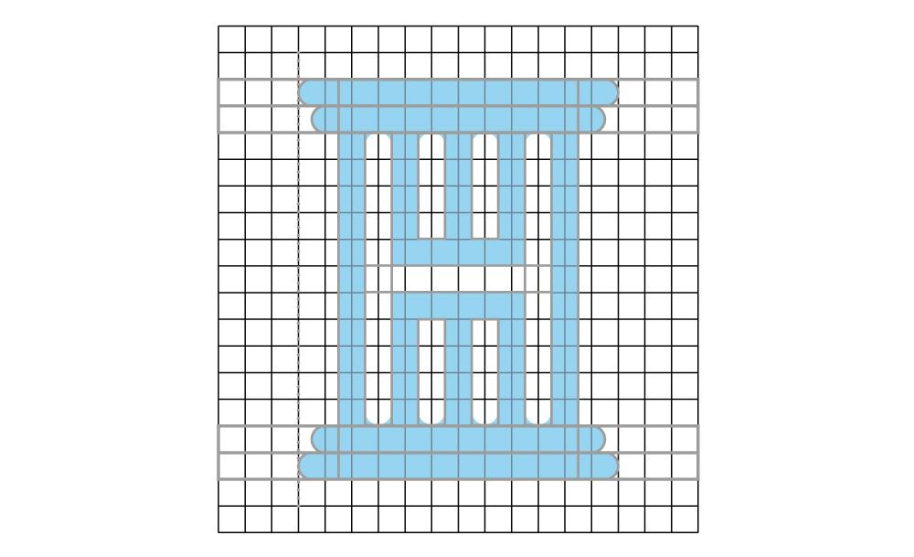 History-Column-schematics.jpg
