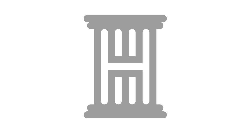 History-Column-logo.jpg