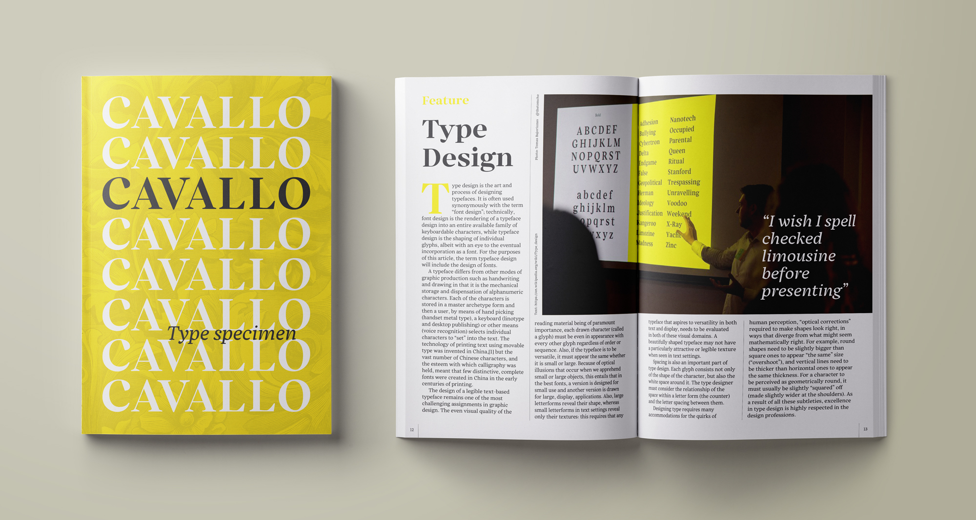 Magazine-USLetter-A4-Mockup-Template.jpg