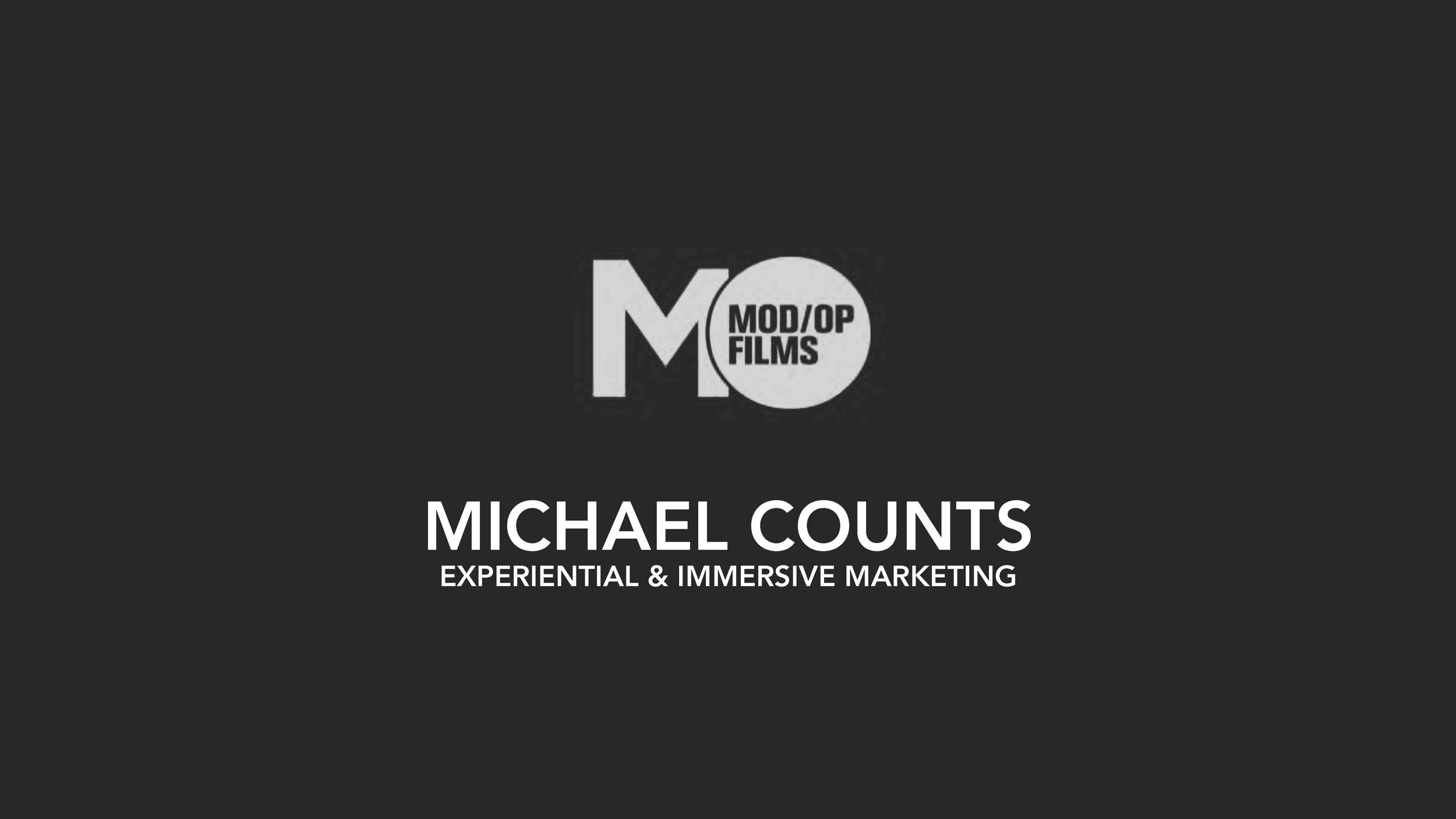 MODOP_IMMERSIVE_COUNTS_B[2]_Page_01.jpg