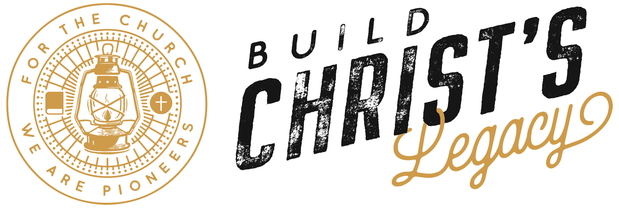 Build-Christs-Legacy.png