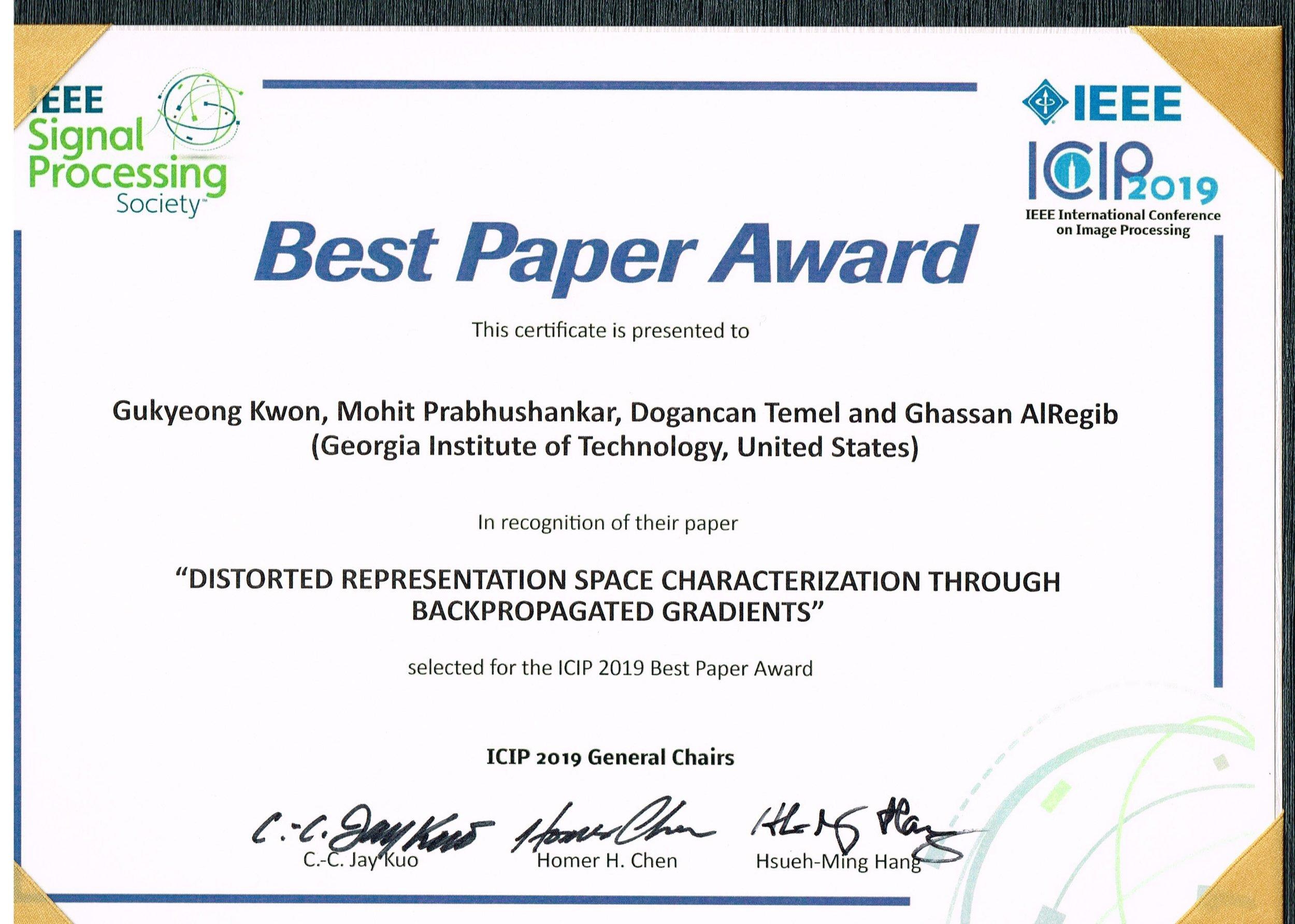 BestPaper_ICIP2019.pdf30092019_2.jpg
