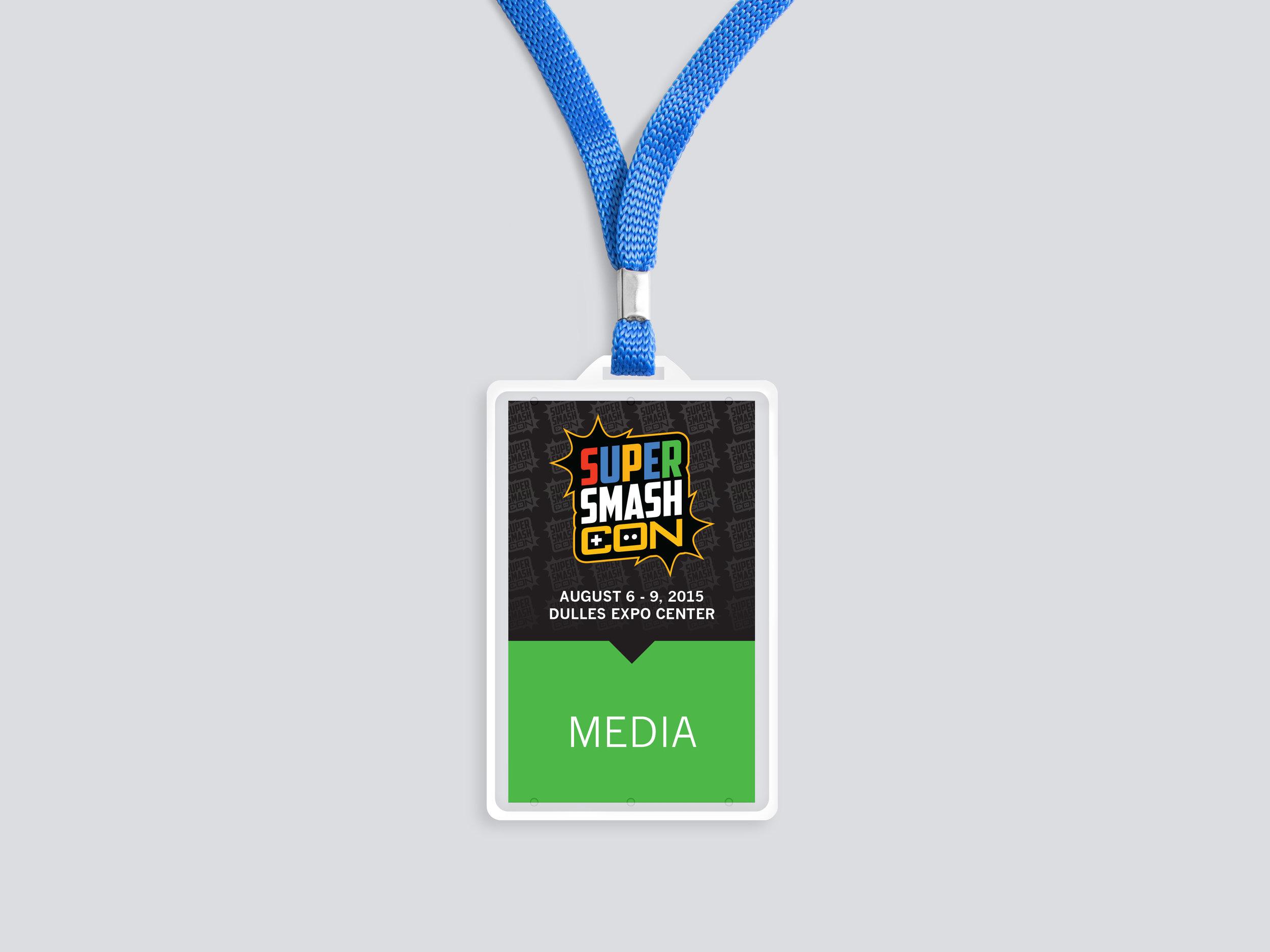 SSC_Badge3.jpg