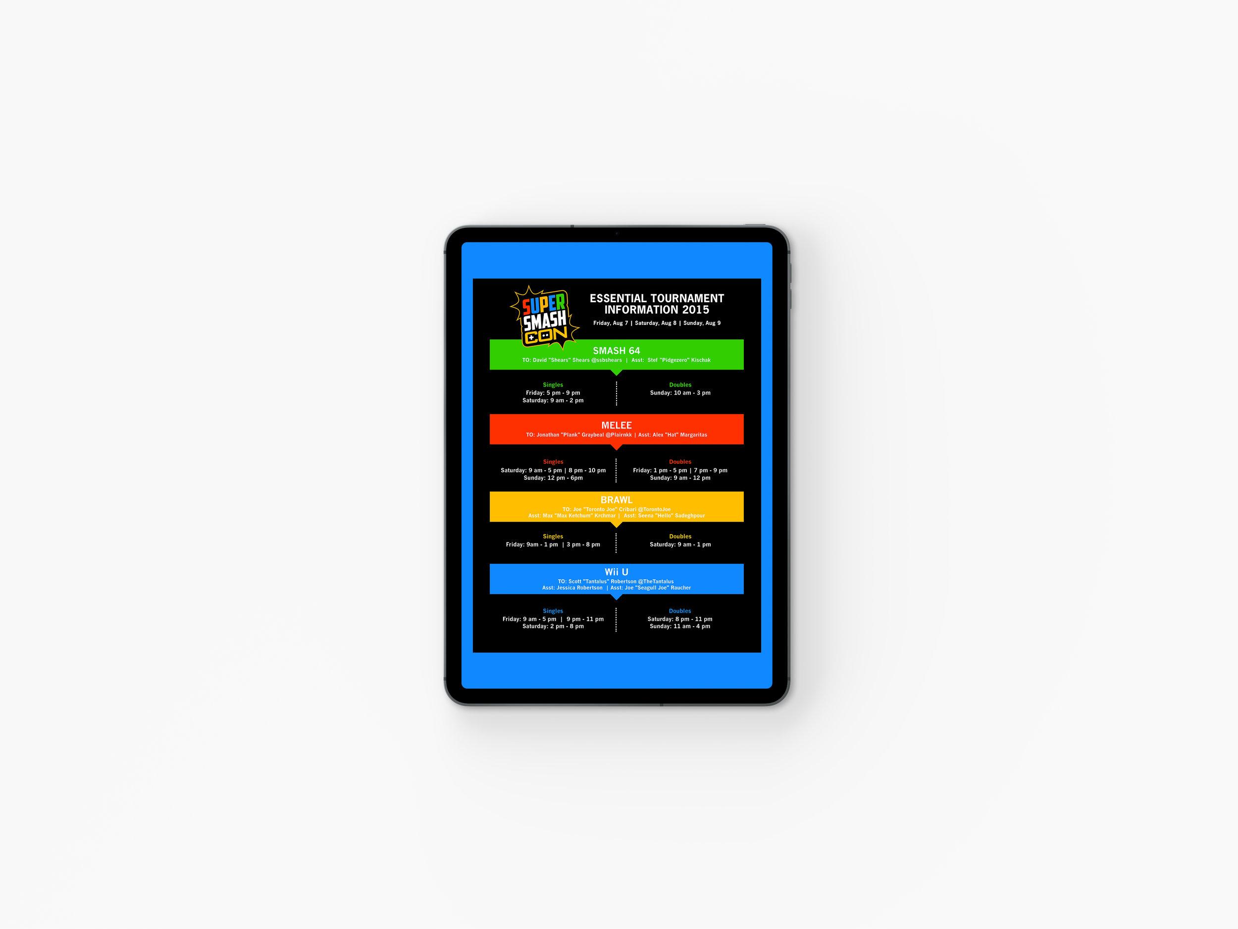 SSC_iPad_1.jpg