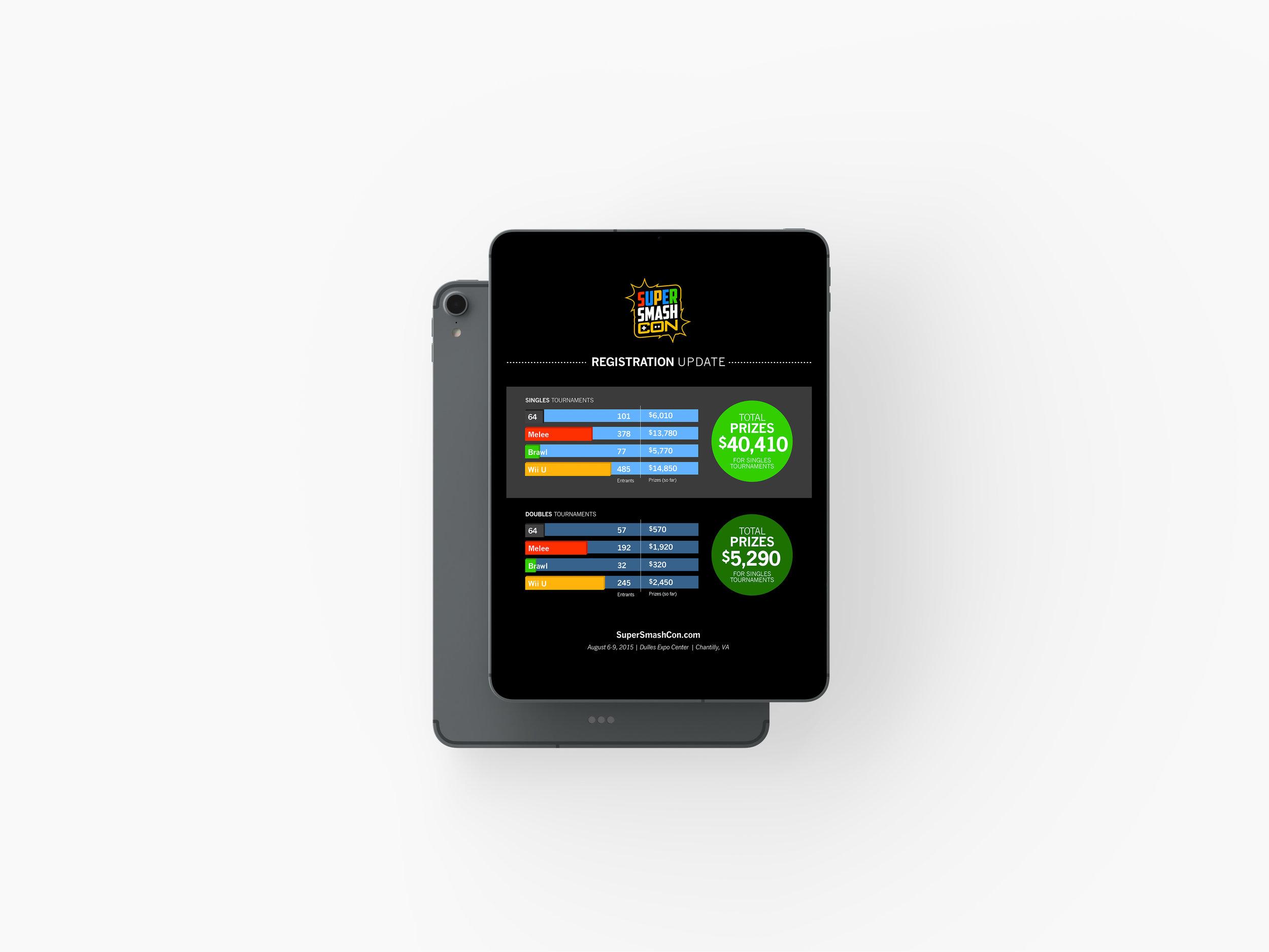 SSC_iPad_3.jpg