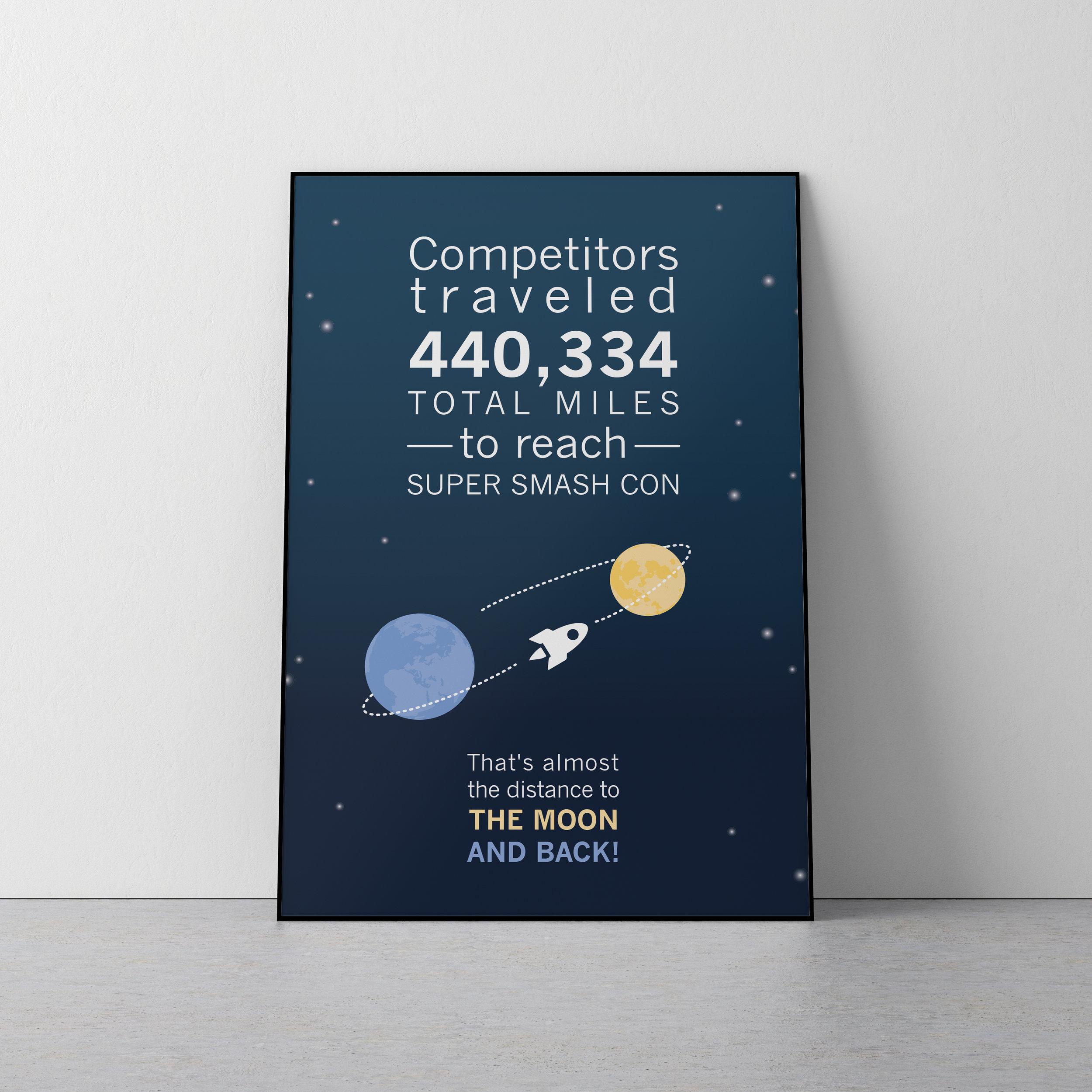 SSC_Poster_02.jpg