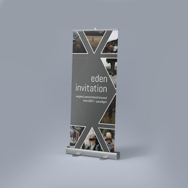 EdenInvitation_Banner_FINAL_mockup_square2.jpg