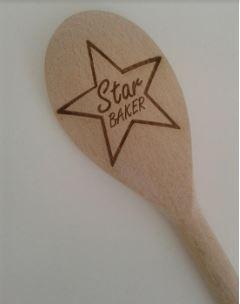 spoons star baker.JPG