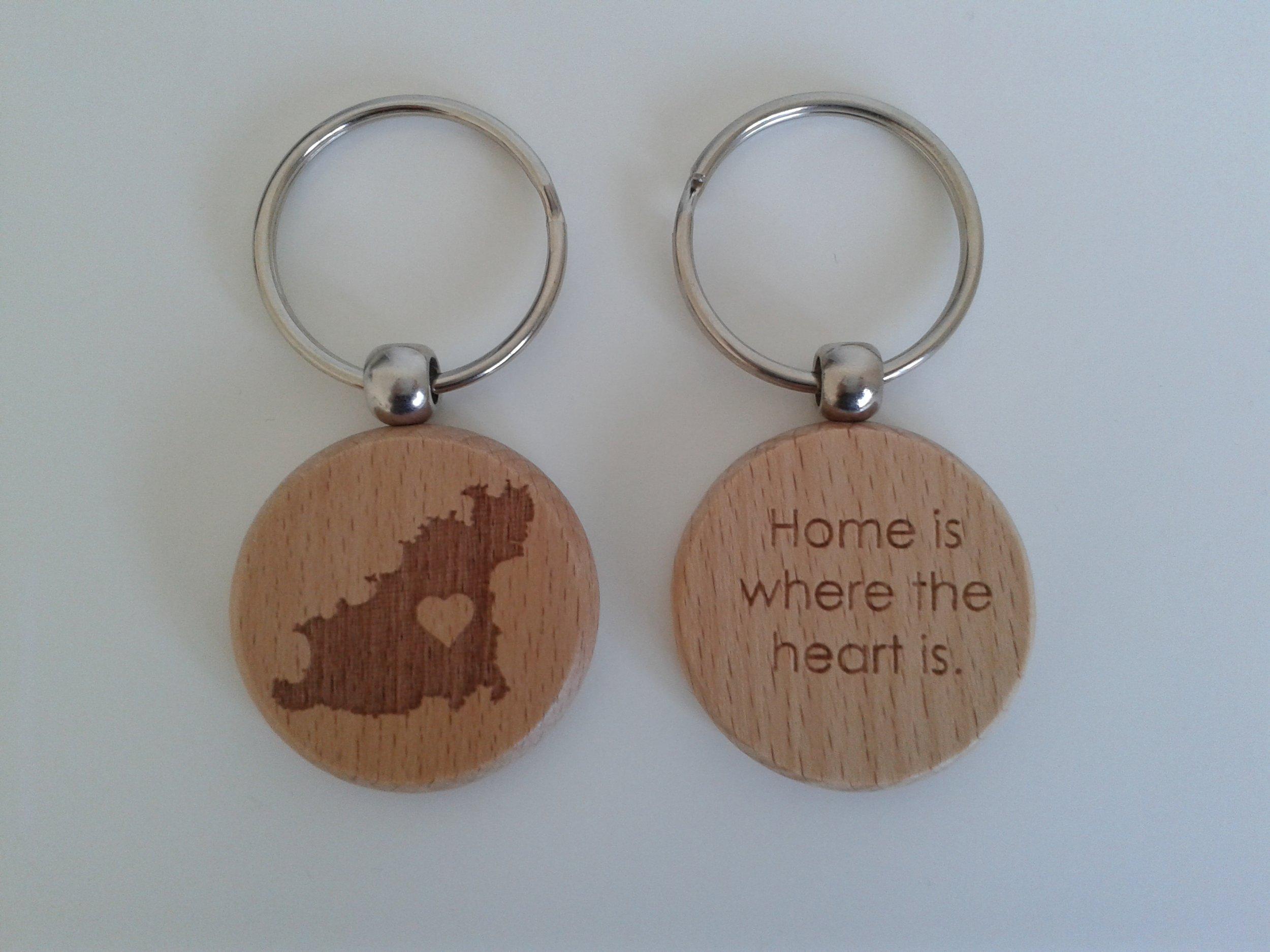 home keyring (1).jpg