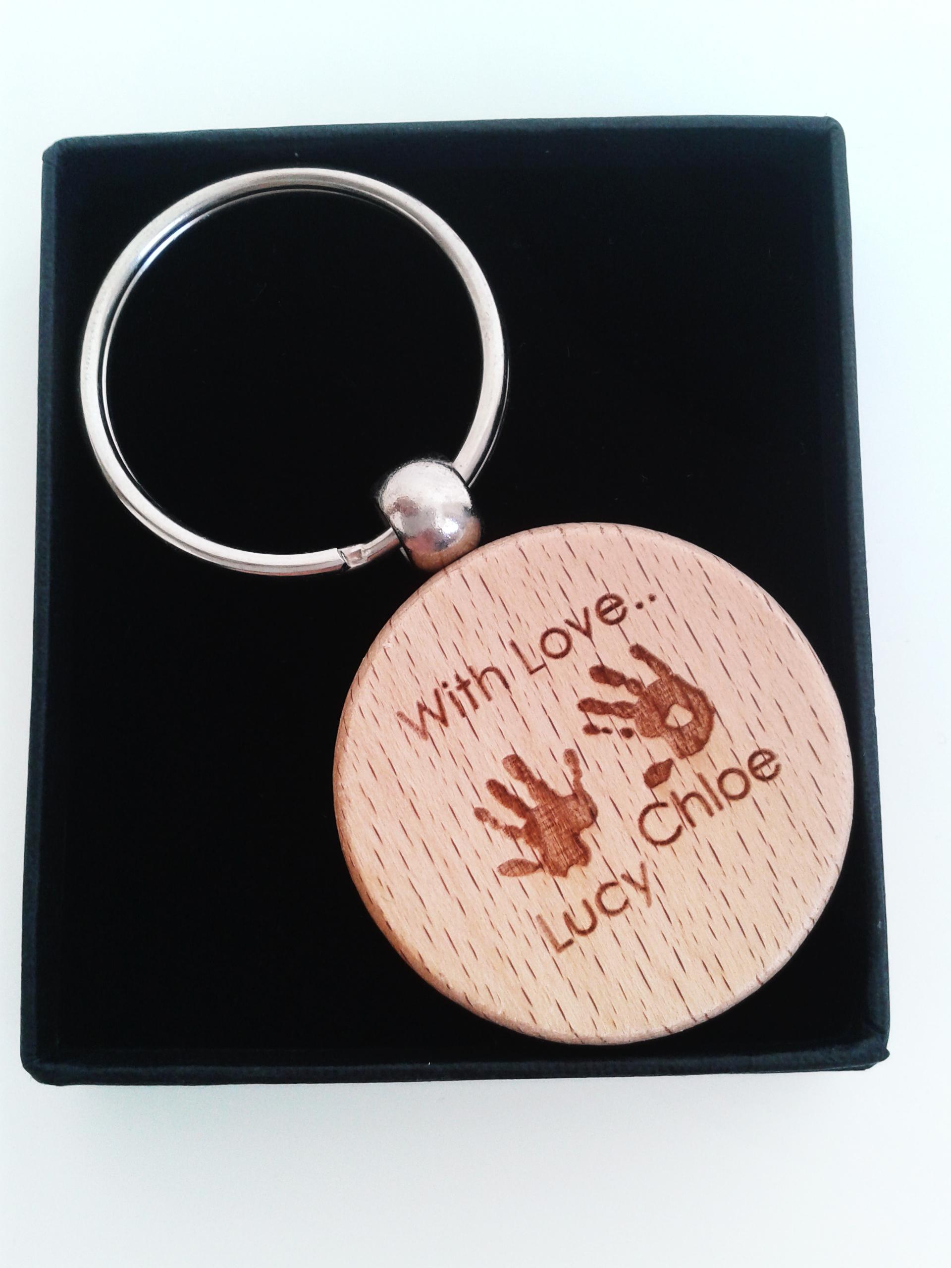 key rind baby handprints.jpg