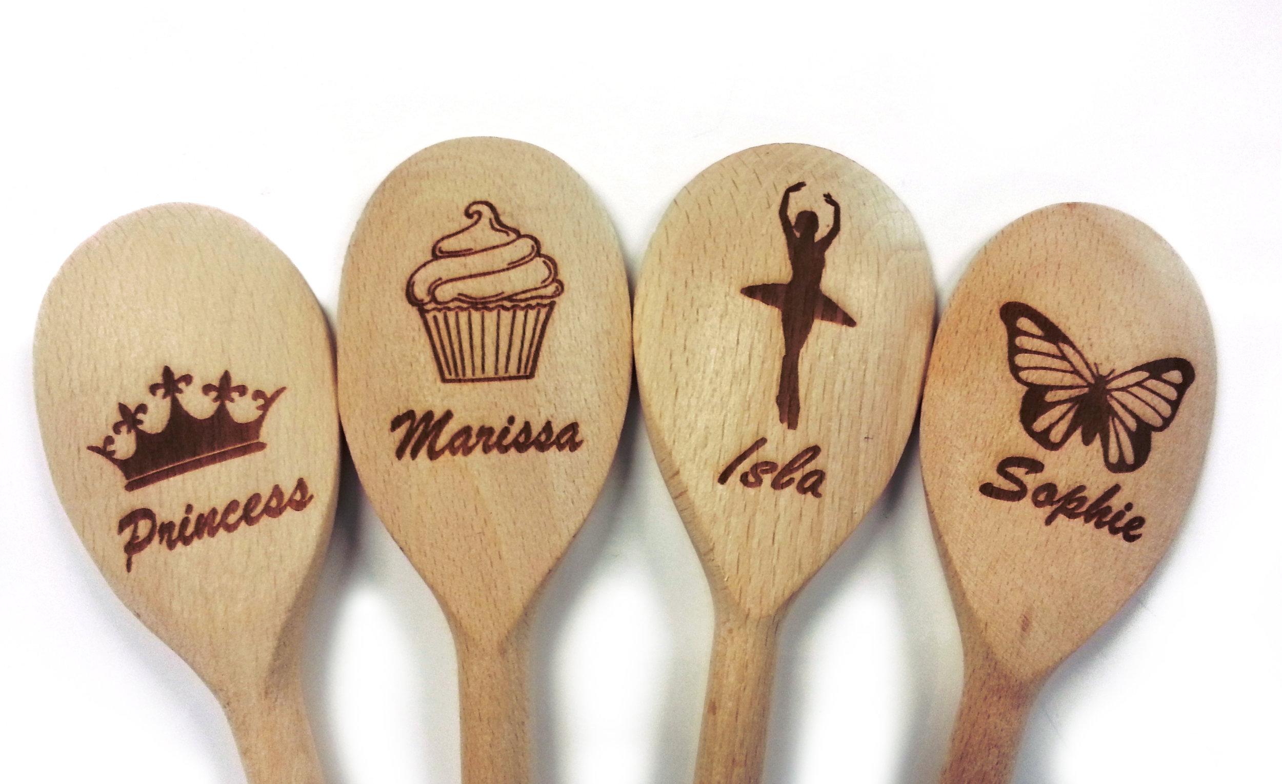 wodden spoons.jpg