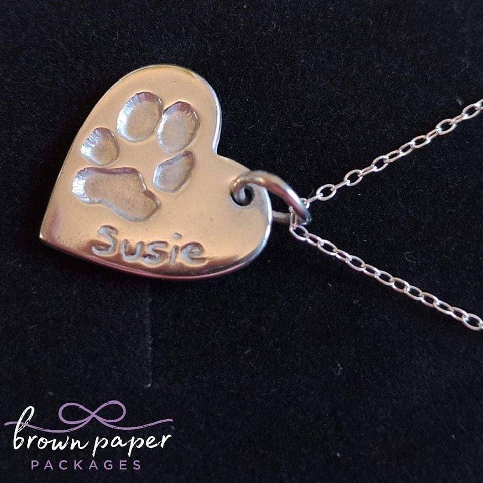 BPP dog paw  heart pendant.jpg