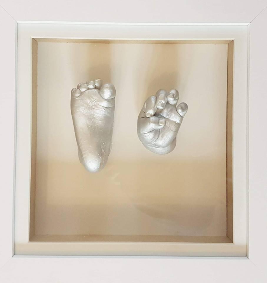 BPP hand and foot print box frame.jpg