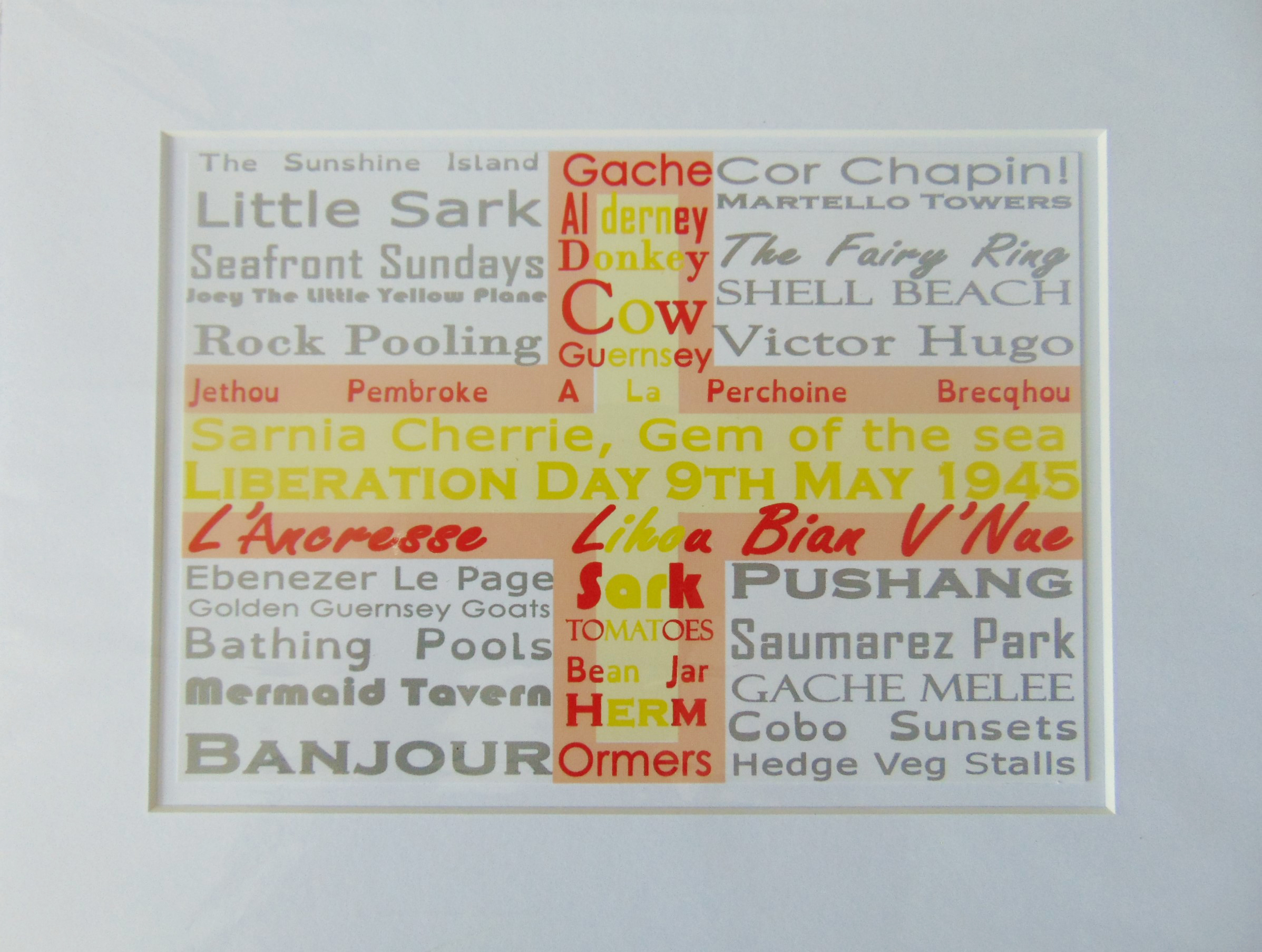 Guernsey phrases mounted card.jpg
