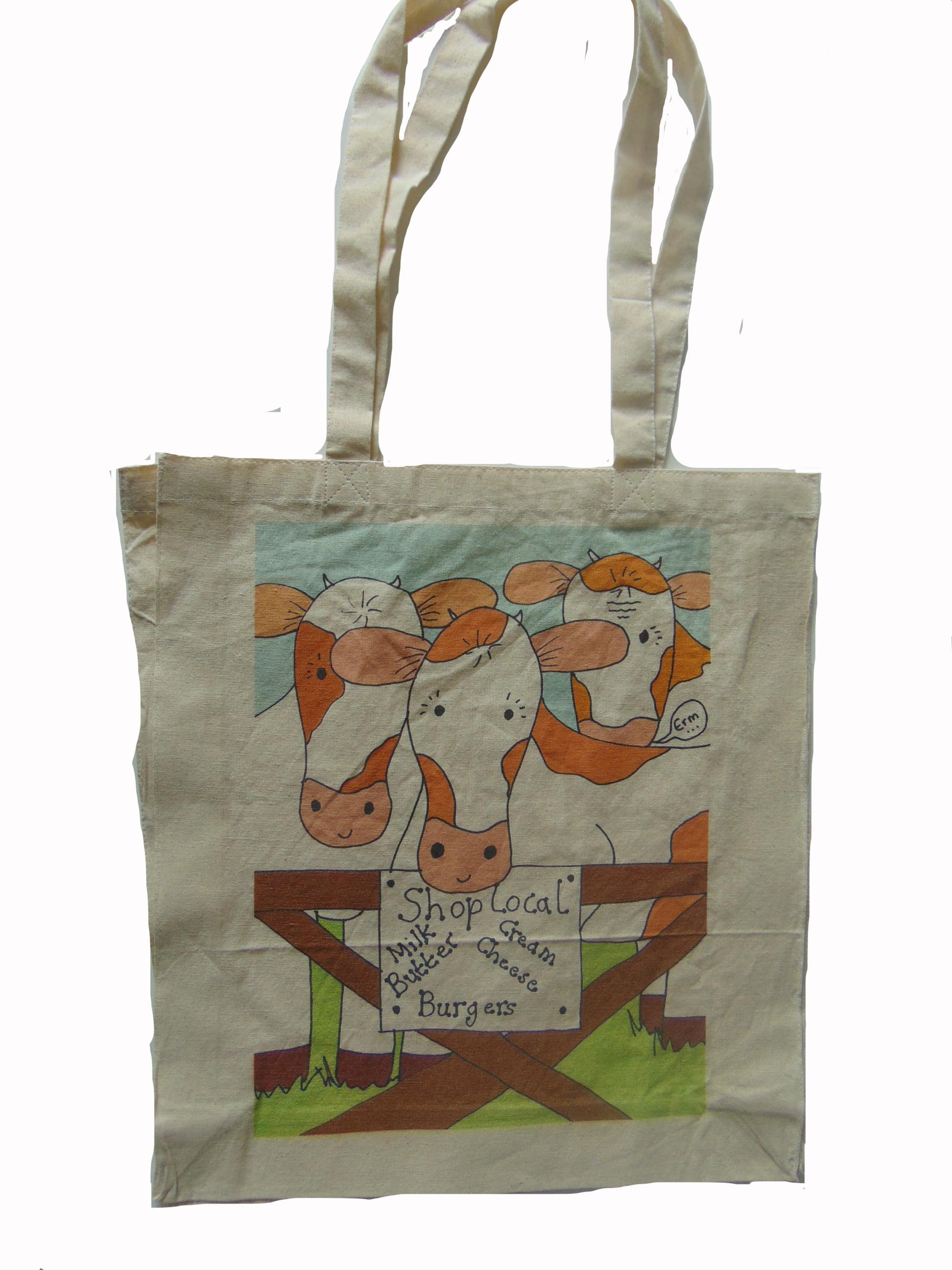ldgf buy local canvas bag.jpg