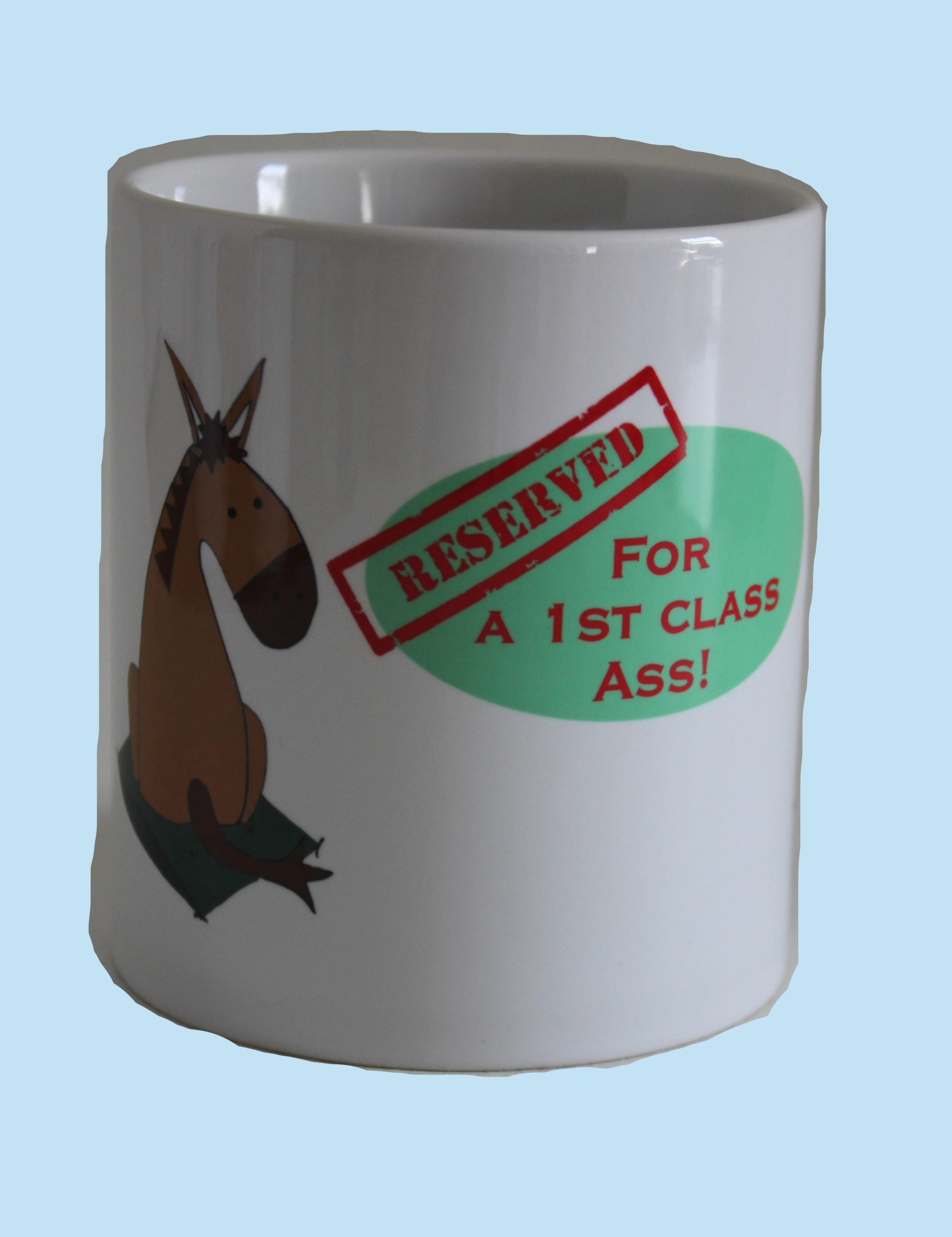 1st class ass 2.jpg