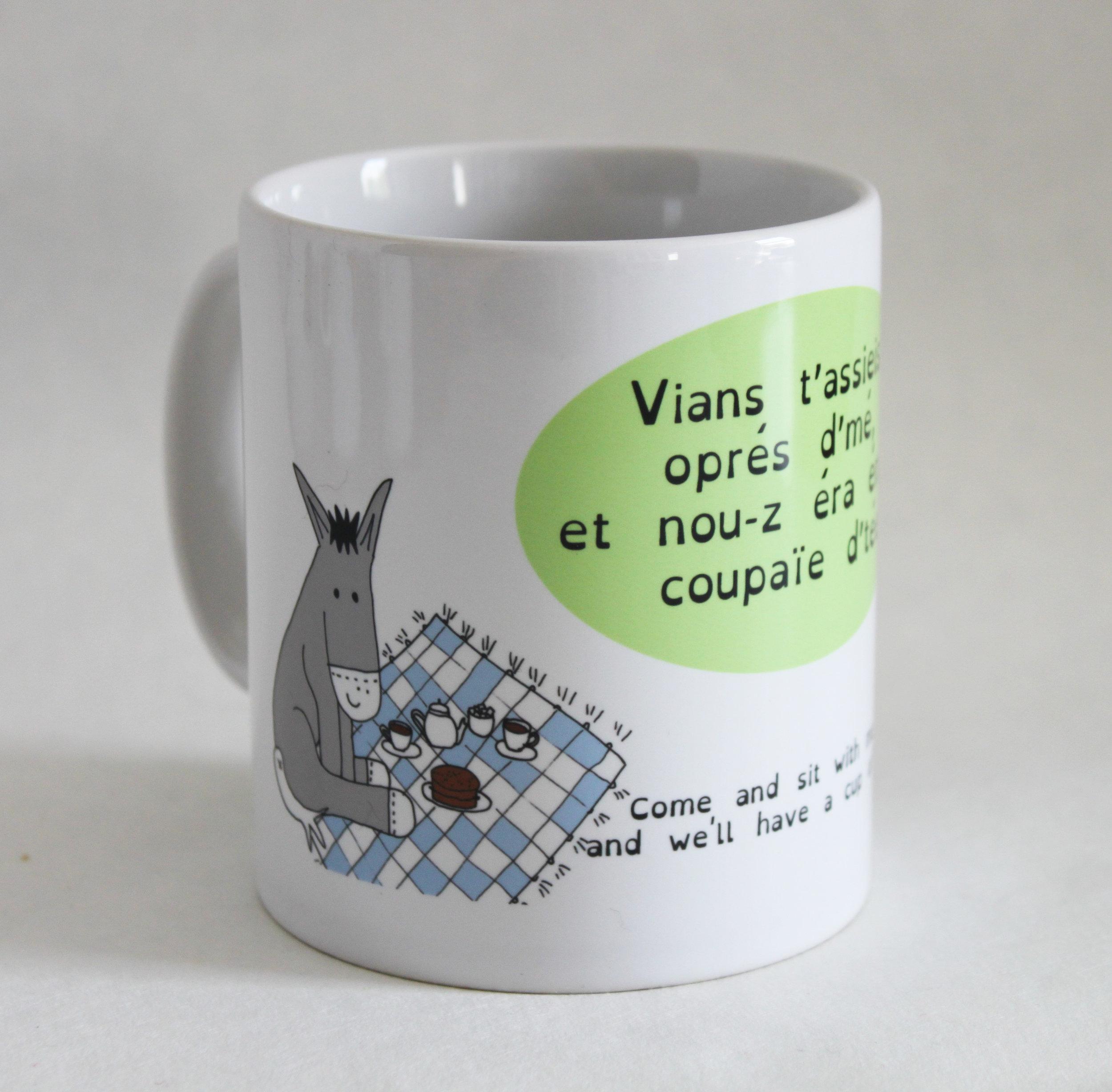 come sit with me mug.jpg