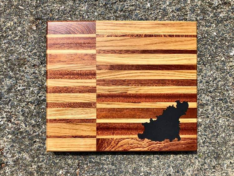 BB Gsy inlay 2 way grain board.jpg