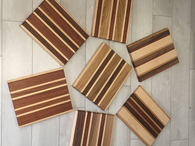 BB lots of boards.jpg
