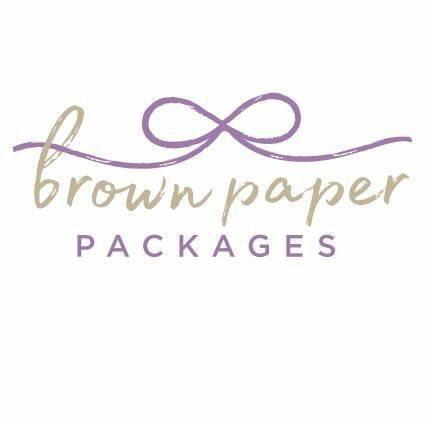 Brown Paper Packages logo.jpg