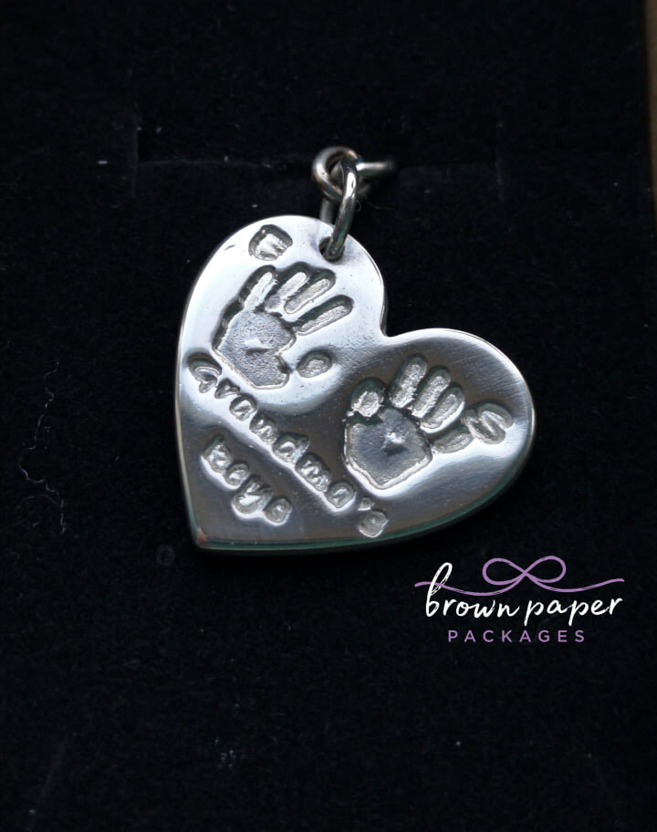 BBP Silver heart hand prints.jpg