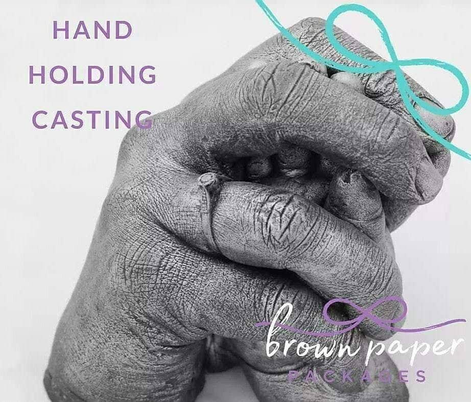 cast both hands.jpg