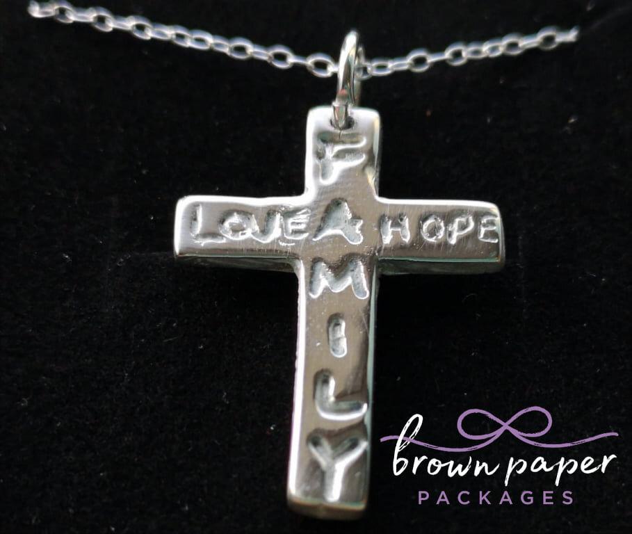 BBP close up silver cross.jpg