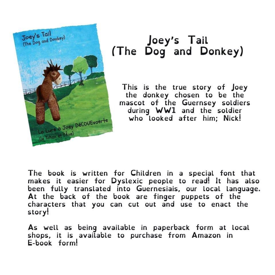 joey's tail.jpg