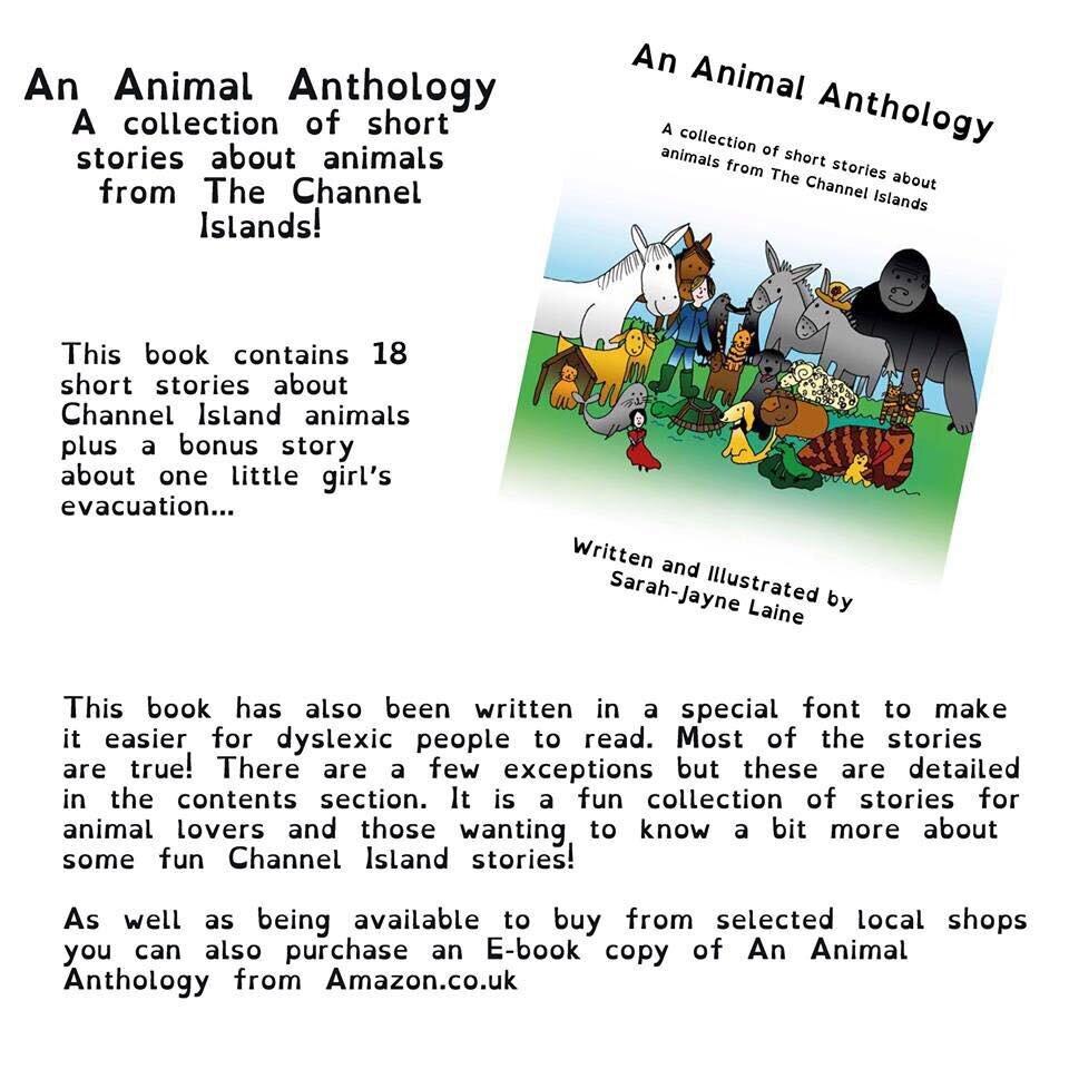 an animaql anthology.jpg