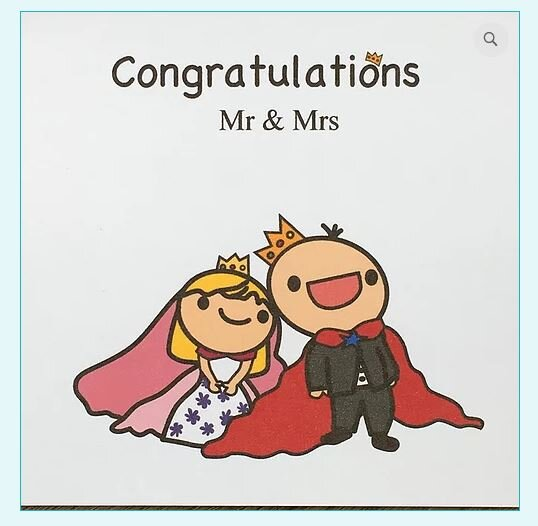 mr & mrs  congratulations card.JPG