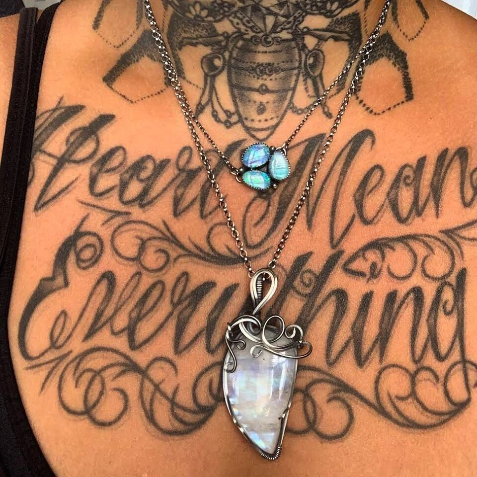 necklace tattoo's.jpg