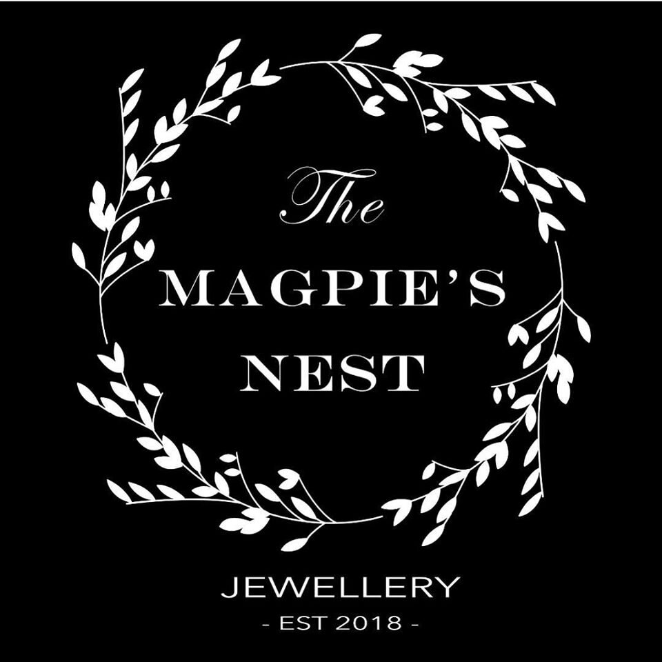The Magpies nest logo.jpg