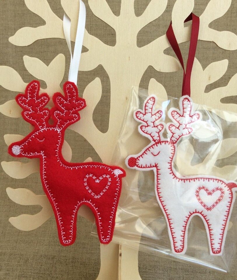 red and white reindeer.jpg