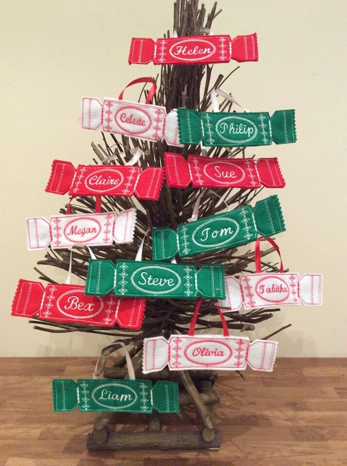 tree with crackers name.jpg