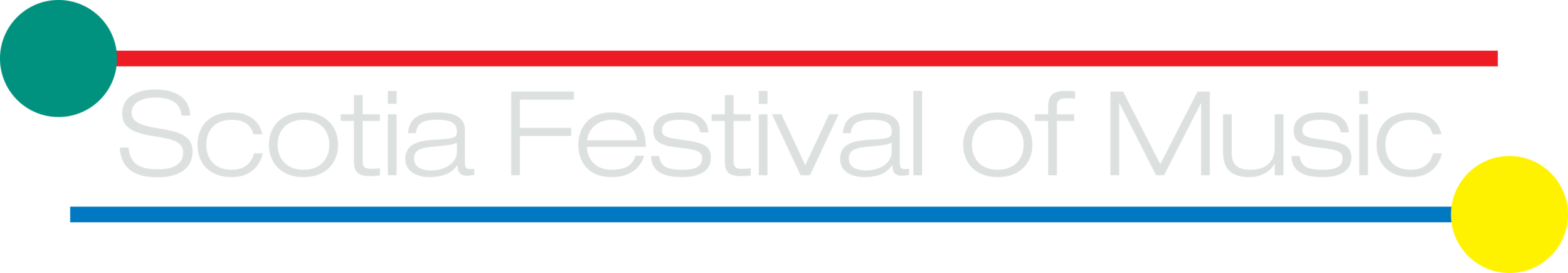 ScotiaFestival_logo_colour_3000px_white.png