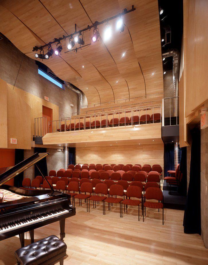 music-room.jpg