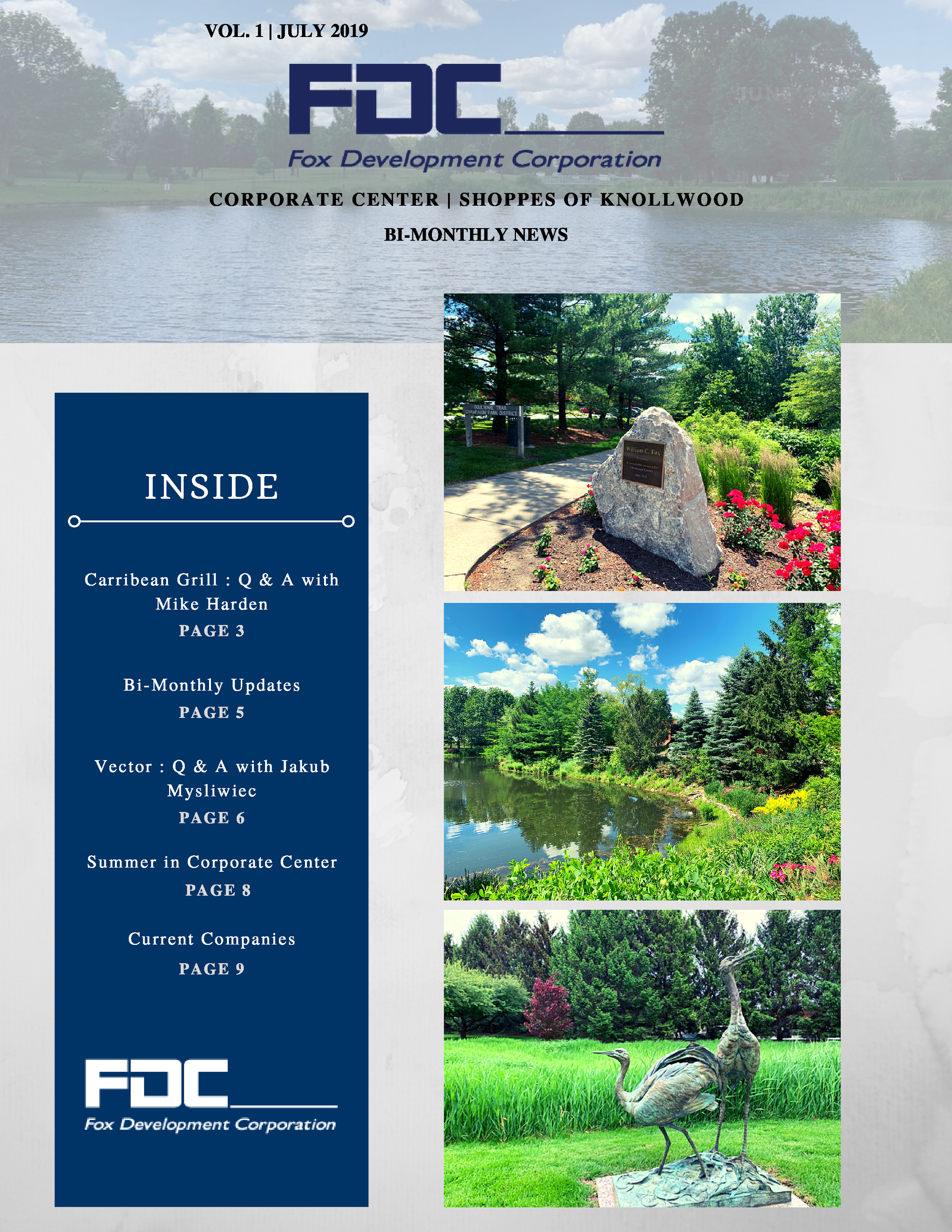 FDC Bi-Monthly Newsletter - Edition 1 - July 2019-2.png