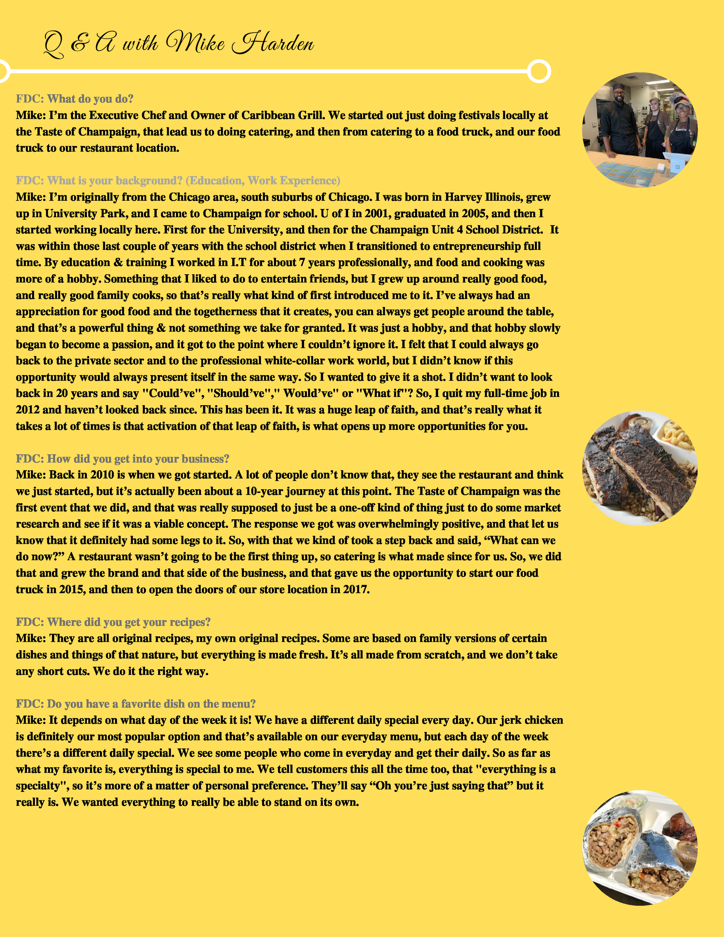 FDC Bi-Monthly Newsletter - Edition 1 - July 2019-3.png