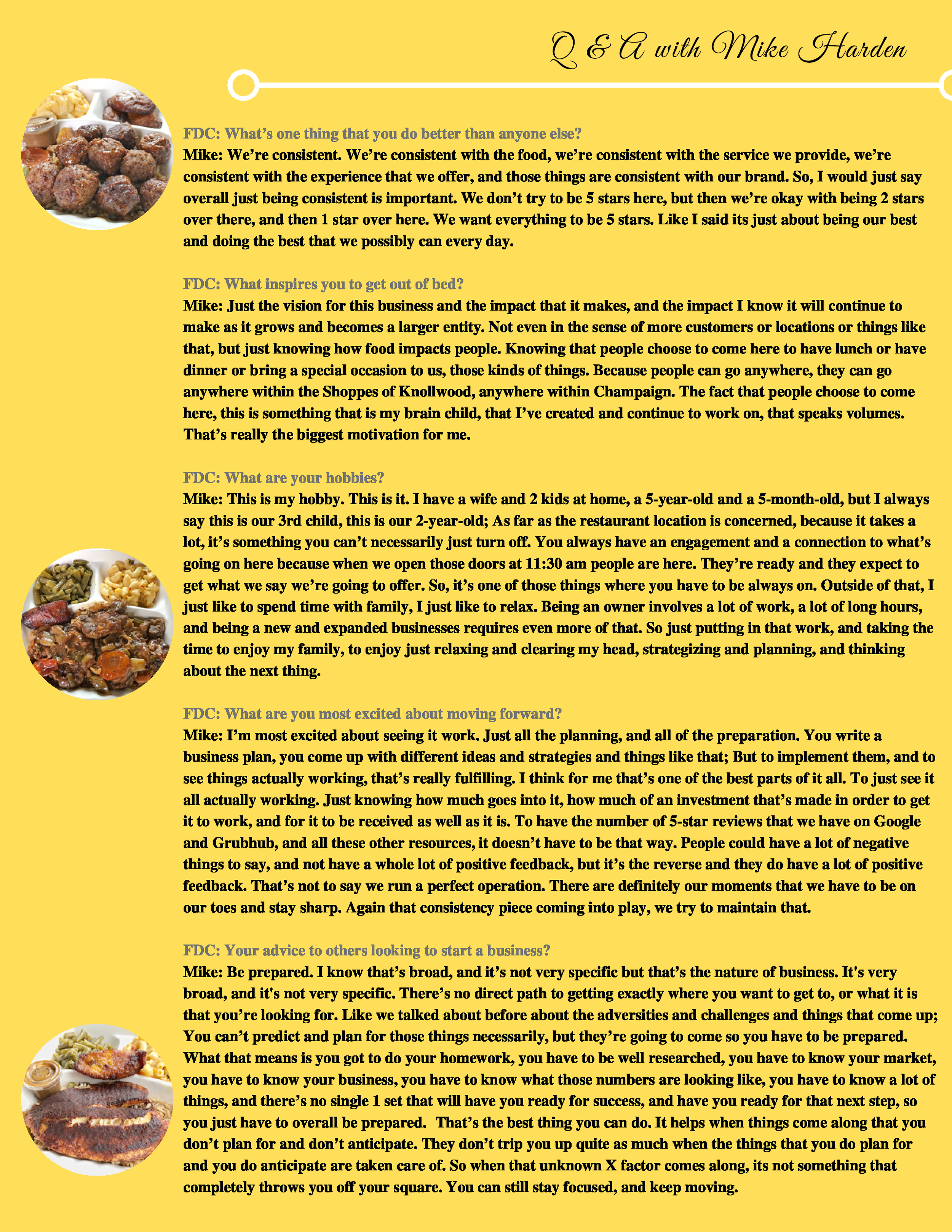 FDC Bi-Monthly Newsletter - Edition 1 - July 2019-4.png
