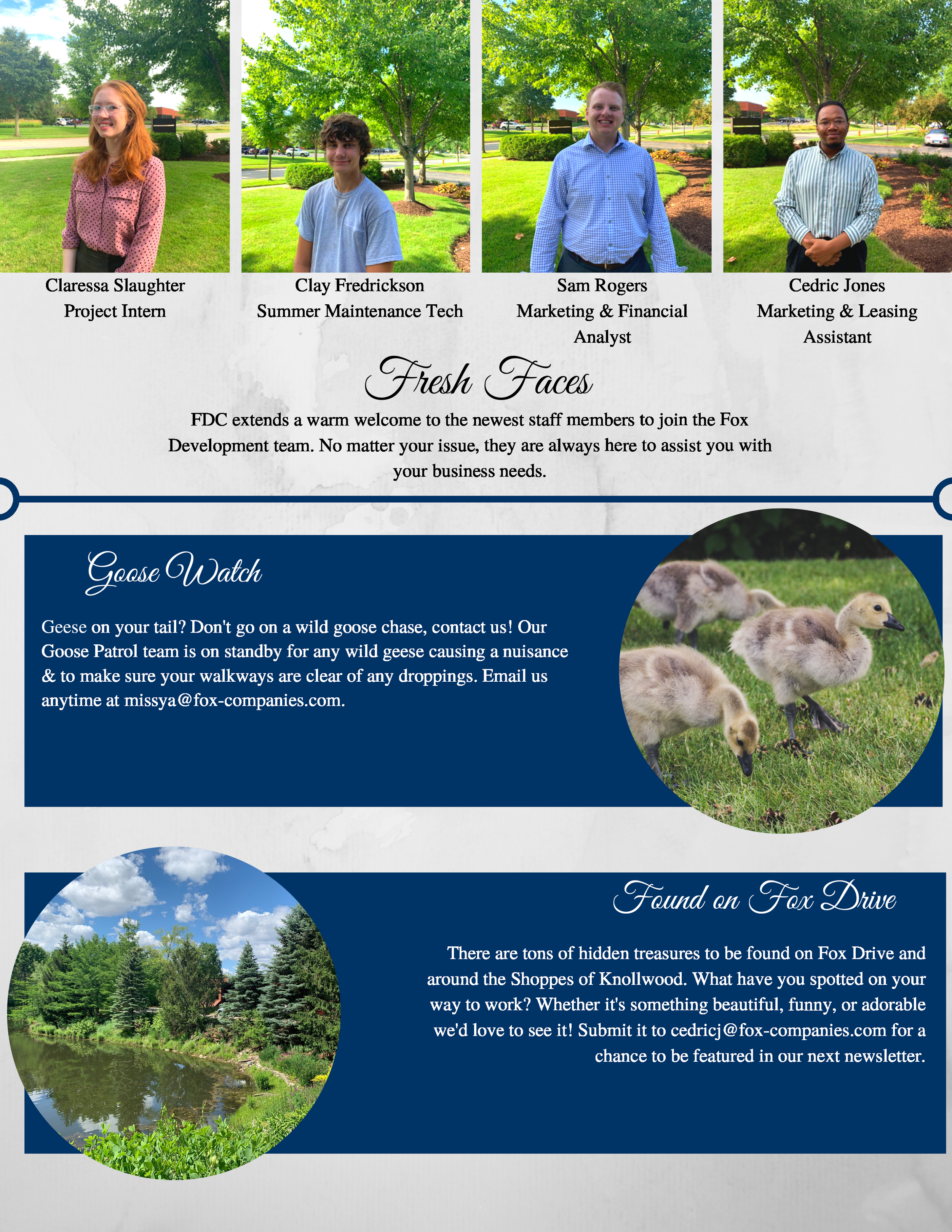 FDC Bi-Monthly Newsletter - Edition 1 - July 2019-5.png
