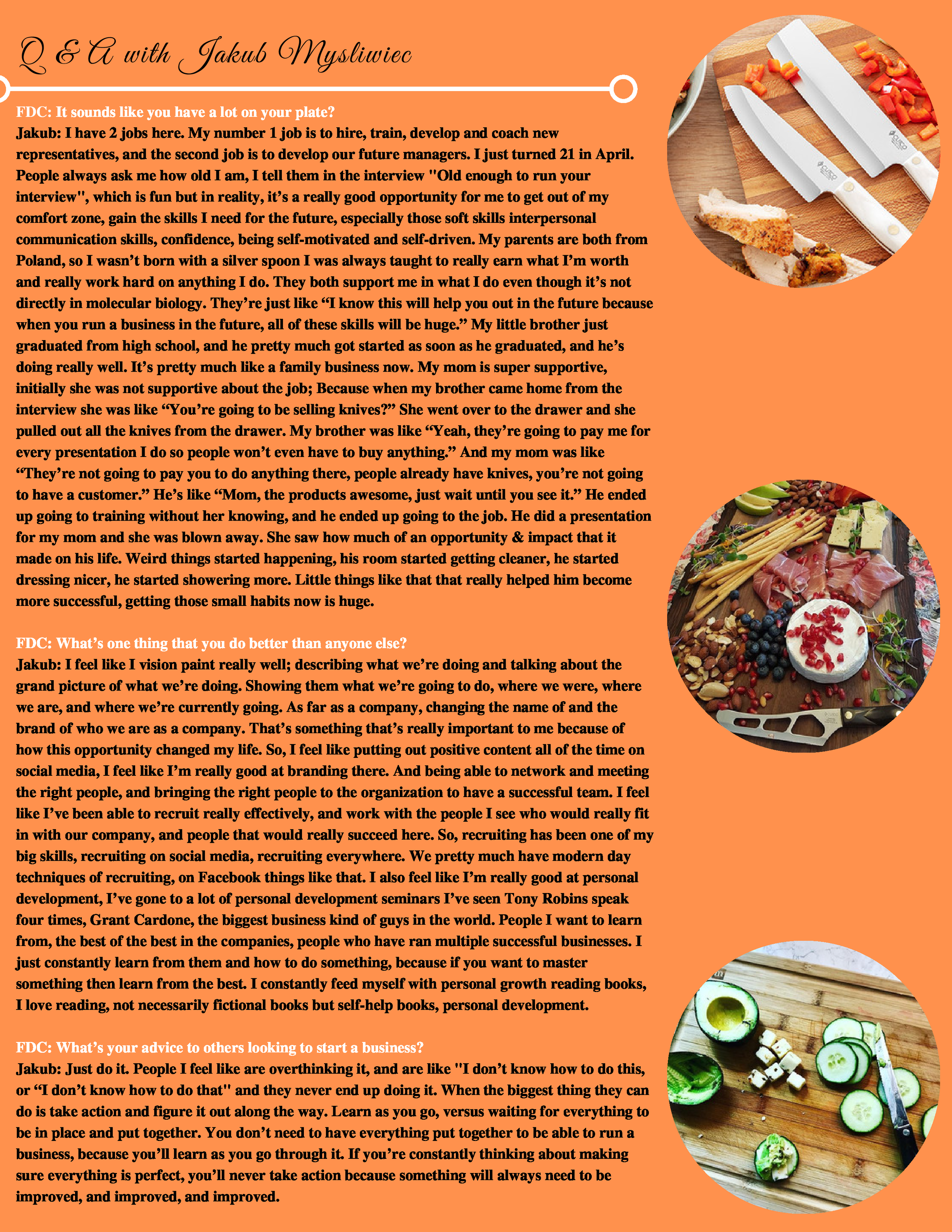 FDC Bi-Monthly Newsletter - Edition 1 - July 2019-7.png