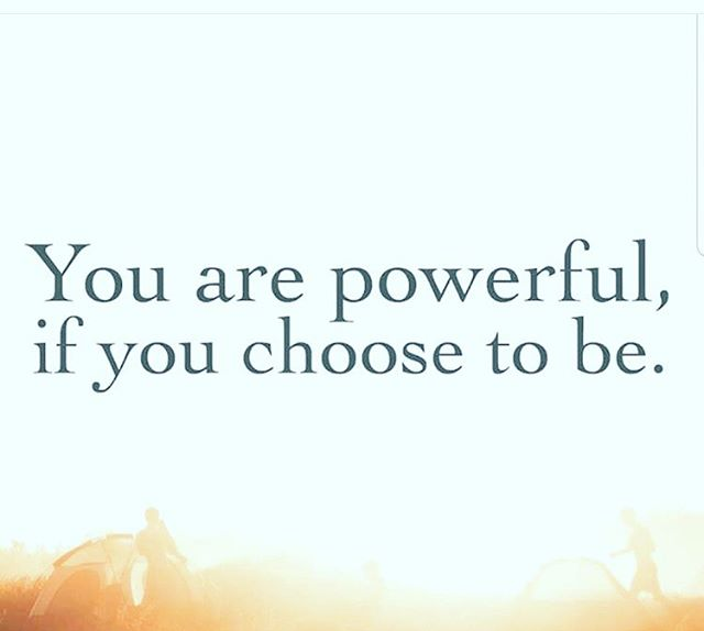 Sunday Funday !! Take on the day! #empowerment #liveyourbestlife