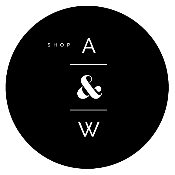 secondary logo circle_72p black_web.png