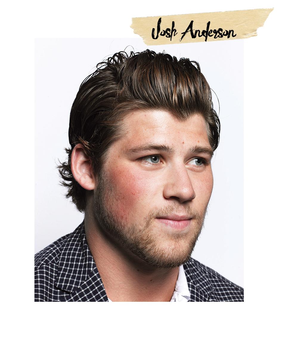Josh Anderson.jpg